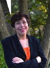 Lori Simon-Rusinowitz