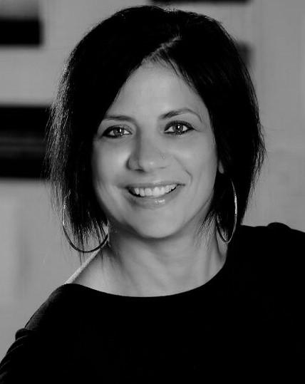 Marian Frattarola-Saulino