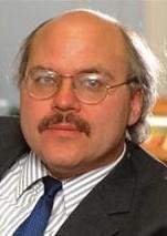 Mark Sciegaj